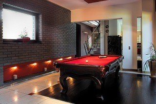Professional pool table movers in Charlottesville content img1