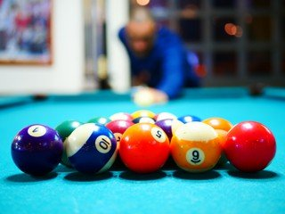 pool table installations in Charlottesville content img1